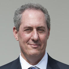 famous quotes, rare quotes and sayings  of Michael Froman