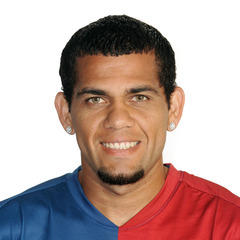 famous quotes, rare quotes and sayings  of Dani Alves