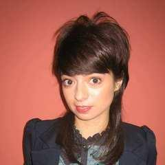 famous quotes, rare quotes and sayings  of Kate Micucci