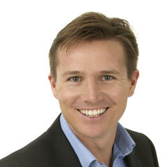 famous quotes, rare quotes and sayings  of Roger Black