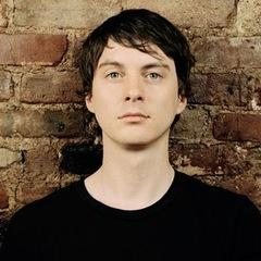famous quotes, rare quotes and sayings  of Panda Bear