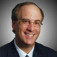 famous quotes, rare quotes and sayings  of Laurence D. Fink
