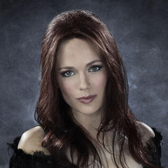 famous quotes, rare quotes and sayings  of Katia Winter