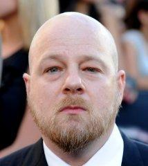 famous quotes, rare quotes and sayings  of David Slade