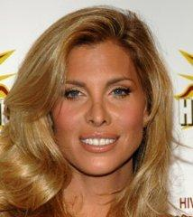 famous quotes, rare quotes and sayings  of Candis Cayne