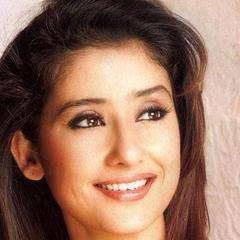 famous quotes, rare quotes and sayings  of Manisha Koirala