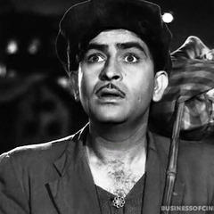 famous quotes, rare quotes and sayings  of Raj Kapoor