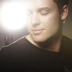 famous quotes, rare quotes and sayings  of TyDi