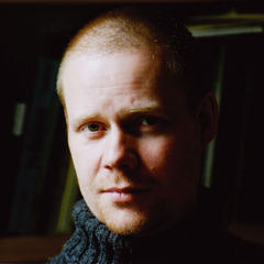 famous quotes, rare quotes and sayings  of Max Richter