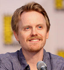 famous quotes, rare quotes and sayings  of David Hornsby