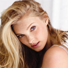 famous quotes, rare quotes and sayings  of Elsa Hosk