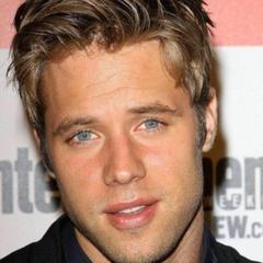 famous quotes, rare quotes and sayings  of Shaun Sipos