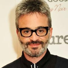 famous quotes, rare quotes and sayings  of Alex Kurtzman