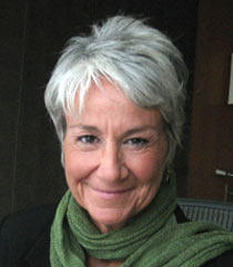 famous quotes, rare quotes and sayings  of Andrea Romano