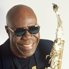 famous quotes, rare quotes and sayings  of Manu Dibango