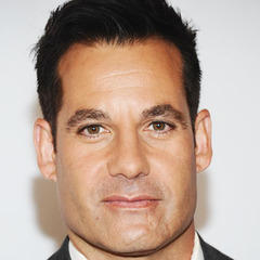 famous quotes, rare quotes and sayings  of Adrian Pasdar