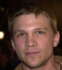 famous quotes, rare quotes and sayings  of Marc Blucas