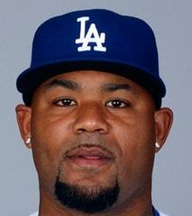 famous quotes, rare quotes and sayings  of Carl Crawford