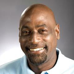 famous quotes, rare quotes and sayings  of Viv Richards