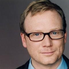 famous quotes, rare quotes and sayings  of Andy Daly