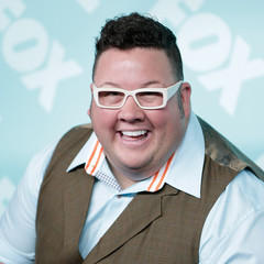 famous quotes, rare quotes and sayings  of Graham Elliot