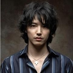 famous quotes, rare quotes and sayings  of Yoon Sang-hyun