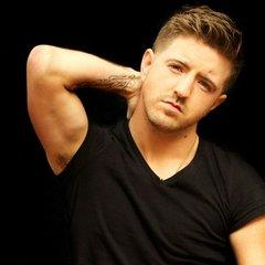famous quotes, rare quotes and sayings  of Billy Gilman