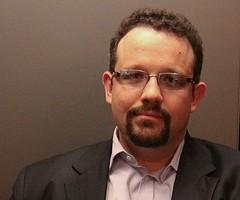 famous quotes, rare quotes and sayings  of Phil Libin