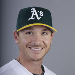 famous quotes, rare quotes and sayings  of Scott Kazmir