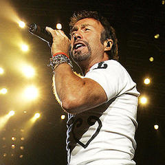 famous quotes, rare quotes and sayings  of Paul Rodgers