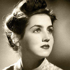 famous quotes, rare quotes and sayings  of Francoise Gilot