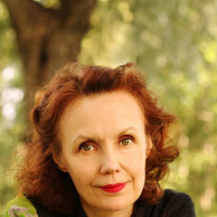 famous quotes, rare quotes and sayings  of Kaija Saariaho