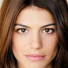 famous quotes, rare quotes and sayings  of Genevieve Cortese