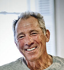 famous quotes, rare quotes and sayings  of Israel Horovitz