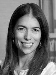 famous quotes, rare quotes and sayings  of Laura Wasser