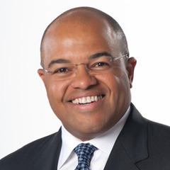 famous quotes, rare quotes and sayings  of Mike Tirico