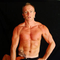 famous quotes, rare quotes and sayings  of Phil Collen