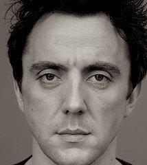 famous quotes, rare quotes and sayings  of Peter Serafinowicz