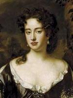 famous quotes, rare quotes and sayings  of Anne, Queen of Great Britain