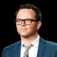 famous quotes, rare quotes and sayings  of Noah Hawley