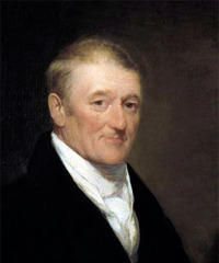 famous quotes, rare quotes and sayings  of John Molson