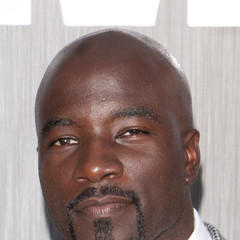 famous quotes, rare quotes and sayings  of Mike Colter