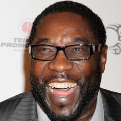 famous quotes, rare quotes and sayings  of Eddie Levert
