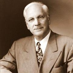 famous quotes, rare quotes and sayings  of Arnold Gesell