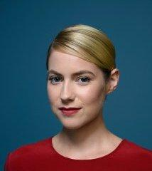 famous quotes, rare quotes and sayings  of Laura Ramsey