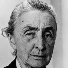 famous quotes, rare quotes and sayings  of Georgia O'Keeffe