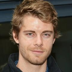 famous quotes, rare quotes and sayings  of Luke Mitchell