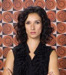 famous quotes, rare quotes and sayings  of Indira Varma