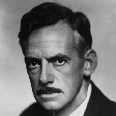 famous quotes, rare quotes and sayings  of Eugene O'Neill
