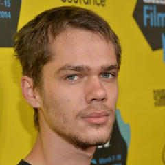 famous quotes, rare quotes and sayings  of Ellar Coltrane